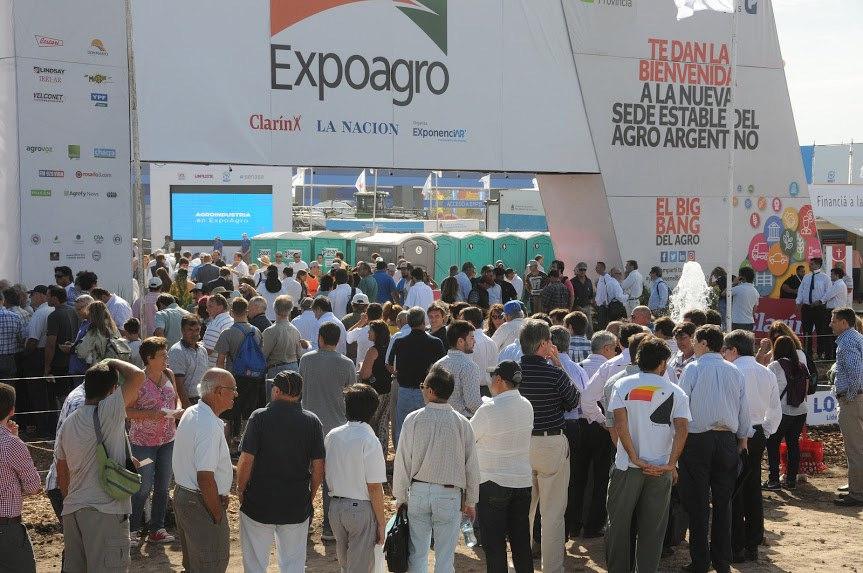 expoagro-2018
