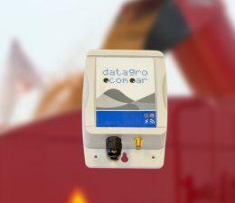 Módulo Datagro