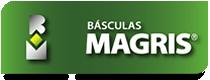 logo-basculasmagris-ok