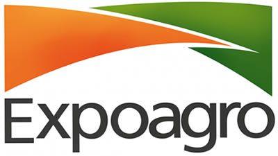 Básculas Magris participó en ExpoAgro