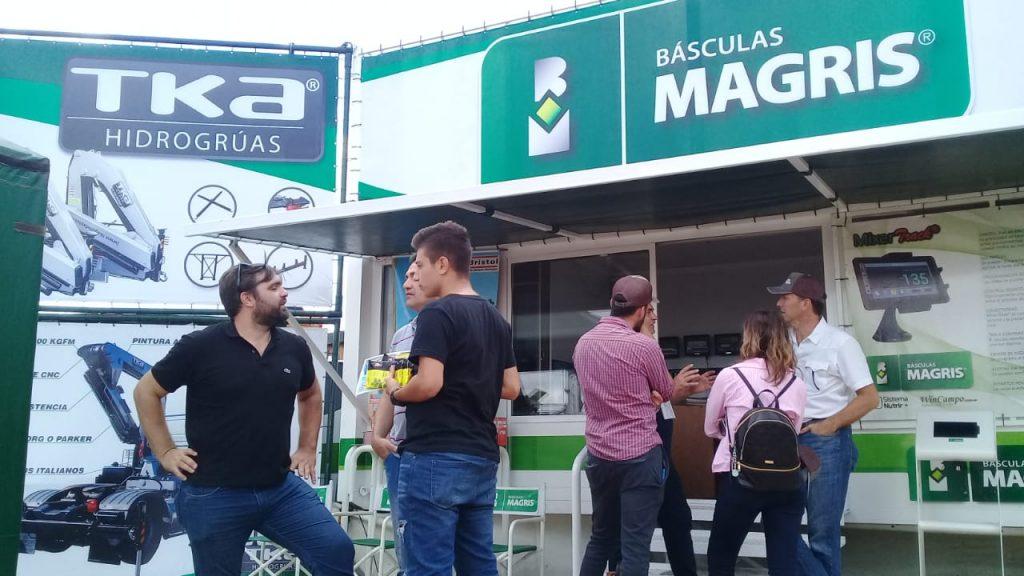 magris-tka-expoagro-5