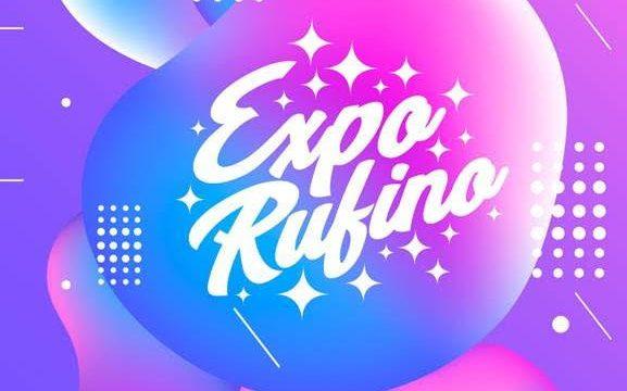 Expo-Rufino 2019