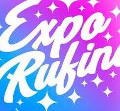 expo-rufino-e