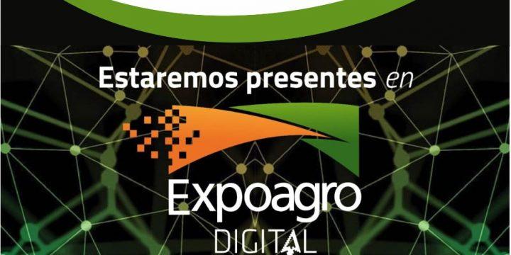 Oferta imperdible de Basculas Magris en Expoagro Digital